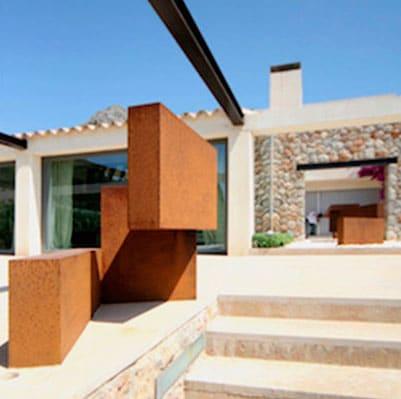 Residencia Mallorca